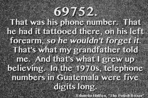 69752