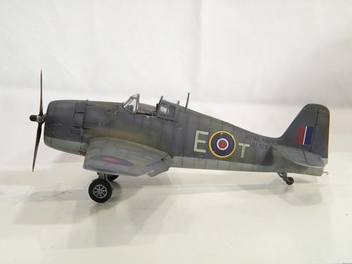 F6F Hellcat (2)