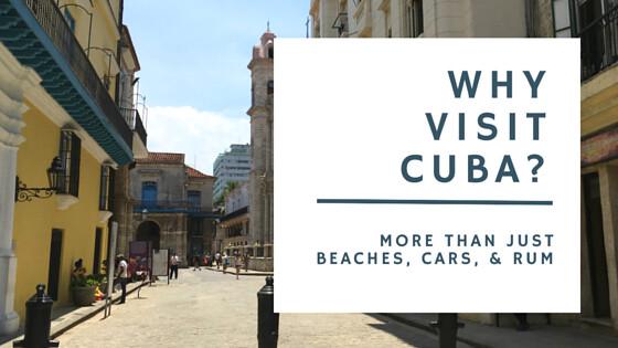 title: why visit cuba