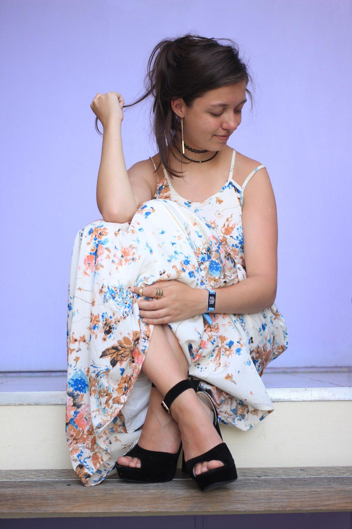13-blog-mode-fond-violet