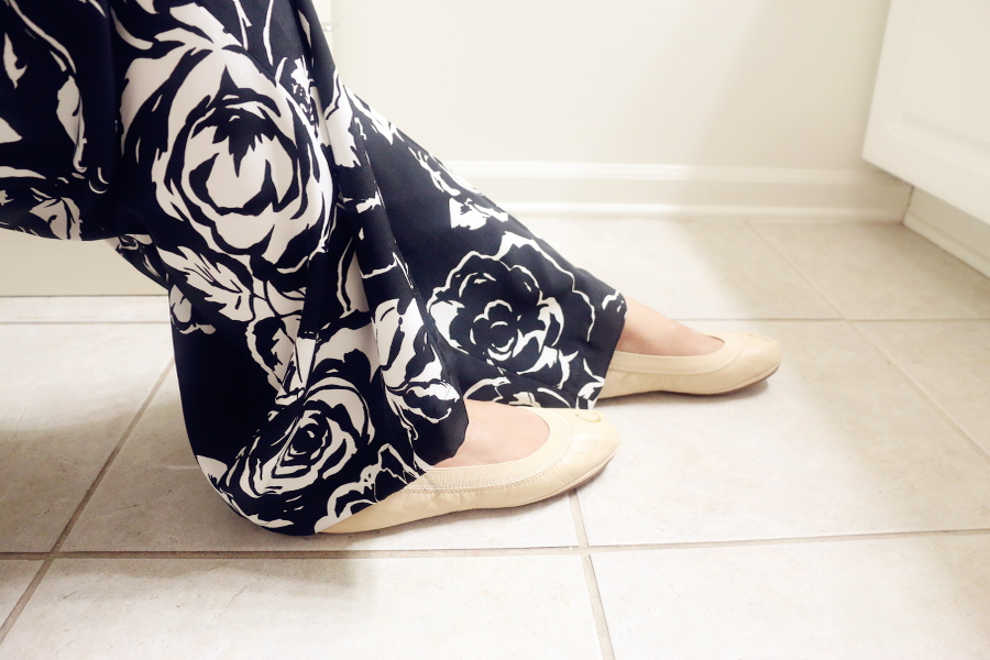 long-wide-leg-pants-flats-12