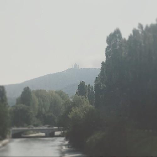 Vakantie in Piemont , genua en een beetje milaan.