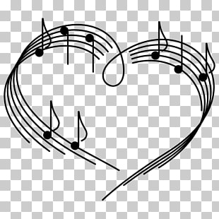 Page 40 7 785 Musical Notes Png Cliparts For Free Download Uihere