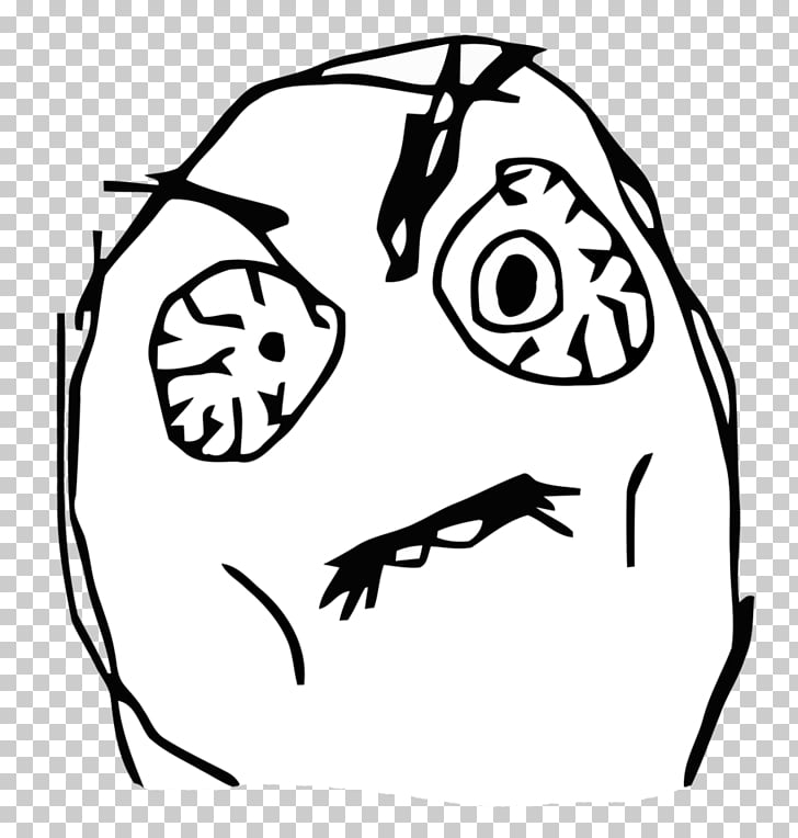 Create Meme Rage Comics Troll Face Rage Meme Pictures