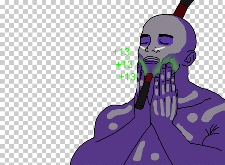 Dota 2 Witch Doctor Meme Witchcraft 4chan Meme Png Clipart Free