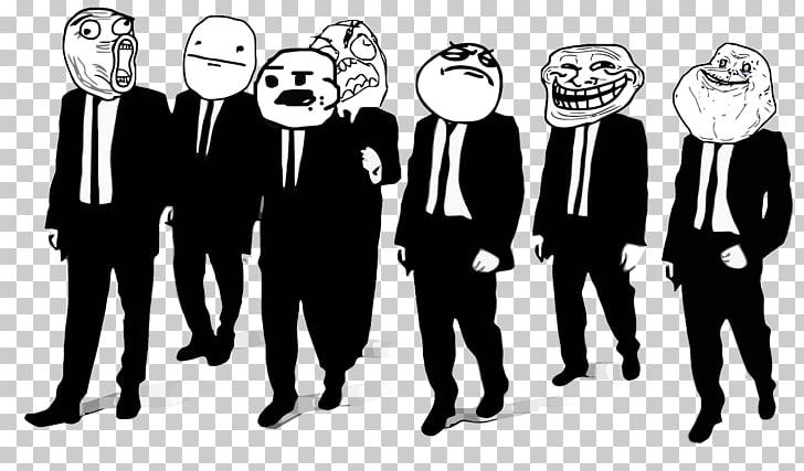 Rage Comics Teh Meme Wiki Fandom