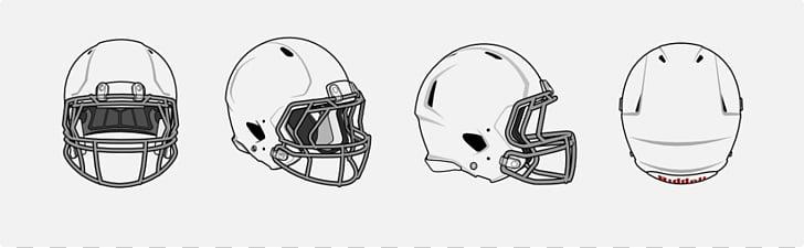 Green Bay Packers American Football Helmets Atlanta Falcons