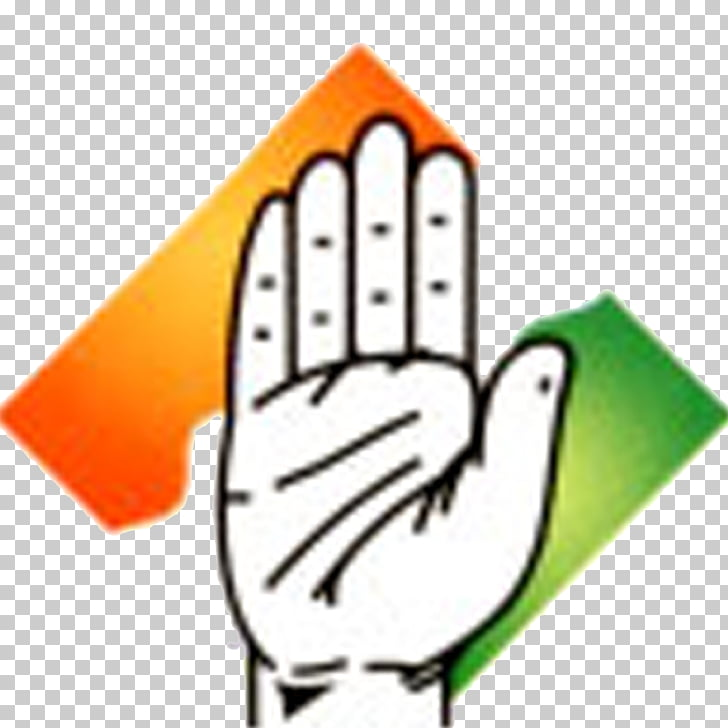 Ysr Congress Party Electoral Symbol Political Party Fan Ceiling Fan Png Clipart Free Cliparts Uihere