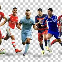 Locate the Best Bookmakers in Europe