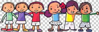 Image result for summer school clipart
