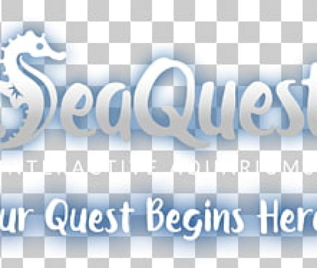 Seaquest Las Vegas Seaquest Fort Worth Seaquest Utah Seaquest Littleton Couponcode Seaquest Interactive Aquarium Las