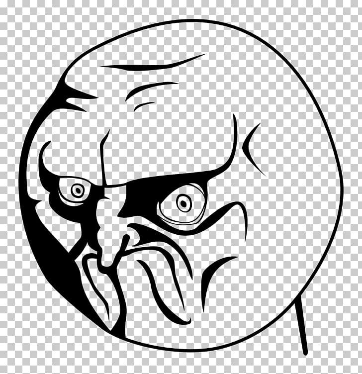 Internet Meme Rage Comic Trollface Know Your Meme Meme Png