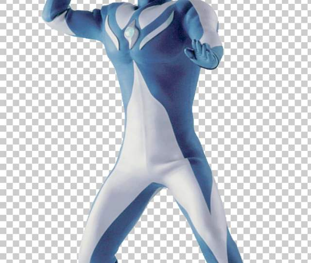 Ultraman Fighting Evolution 3 Ultra Series Television Show Drawing Tsuburaya Productions Tetsuya Naito Png Clipart