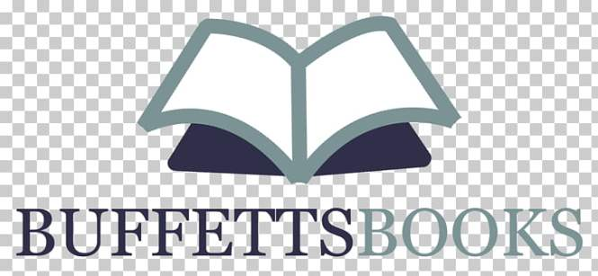 Jefferson Manor Apartments Book