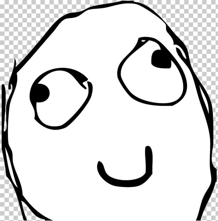 Internet Meme Rage Comic Trollface Meme Meme Face Png Clipart