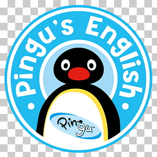60 Pingu Png Cliparts For Free Download Uihere