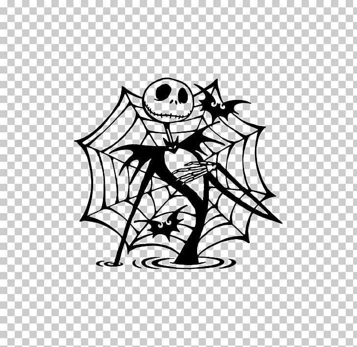 Download 45+ Sally Nightmare Before Christmas Svg Free Pics Free ...