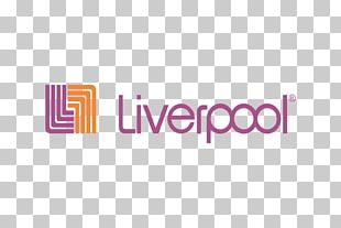 logo liverpool tienda jpg blog timnesia