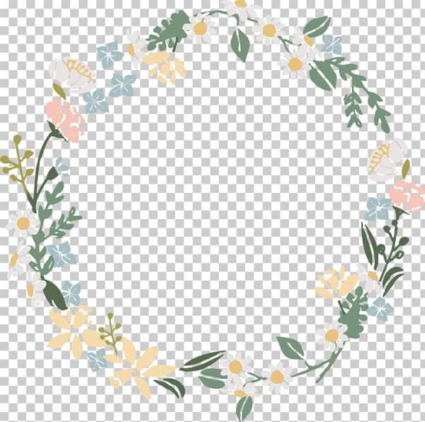 wreath template # 75