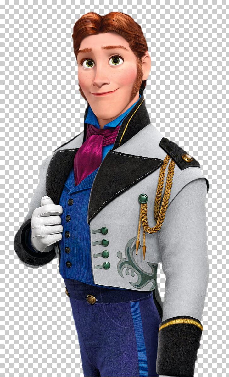 Hans Frozen Santino Fontana Elsa Anna Frozen Png Clipart Free Cliparts Uihere
