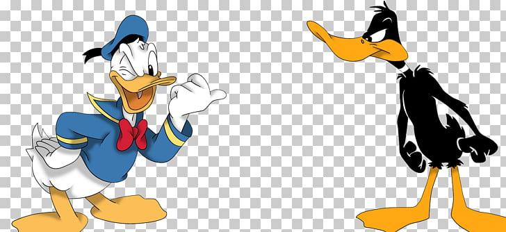 Is The Donald Duck Boner Meme Still Relevant Memes