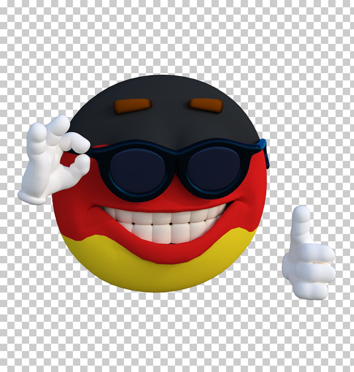 Nazism Png Images Pngwing
