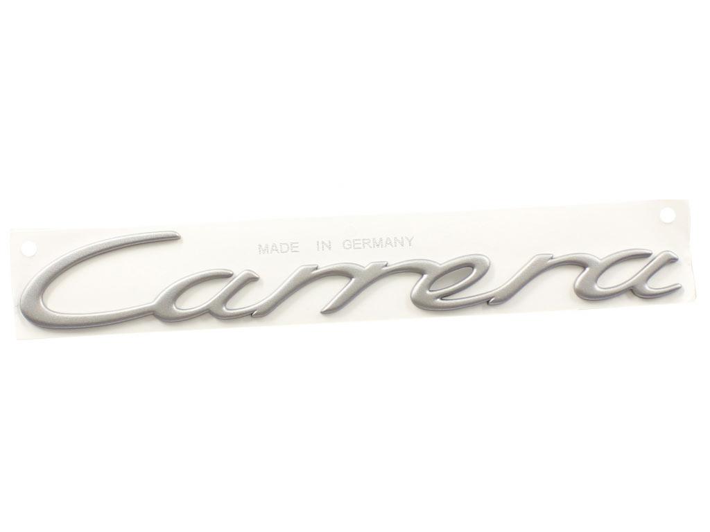 Porsche Cayman S Logo Results