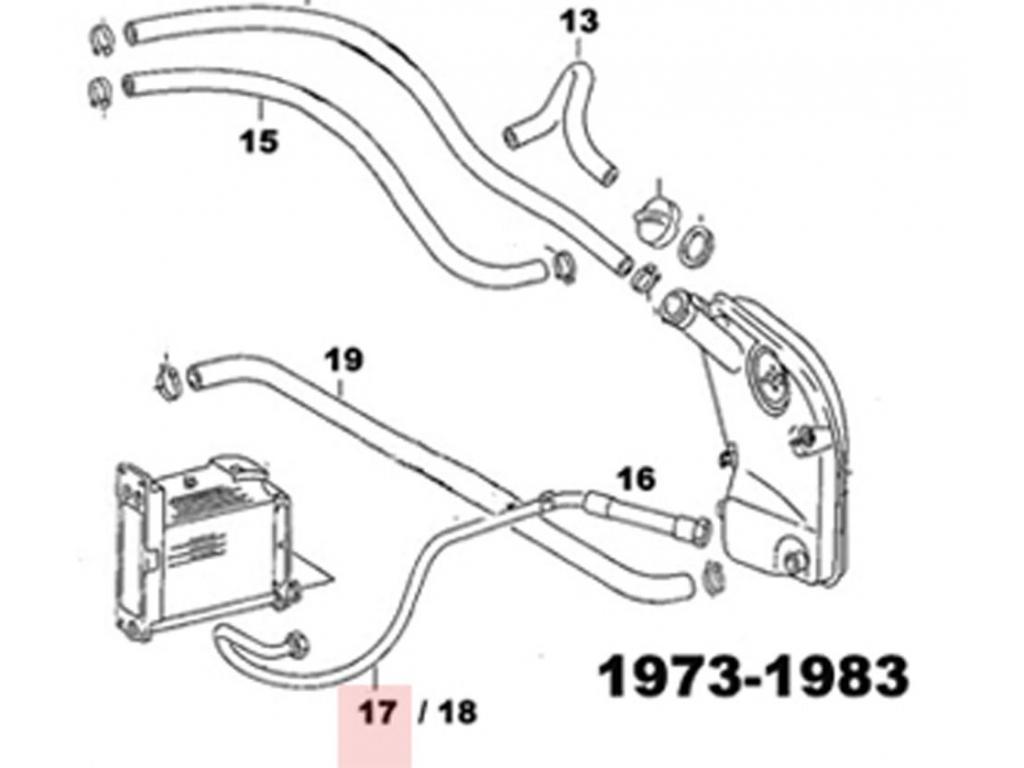 Porsche 996 Oil Leak Results