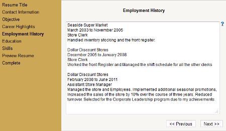 free resume builder download for windows 8 curriculum vitae