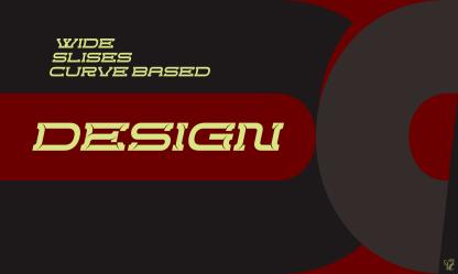 Creword Design