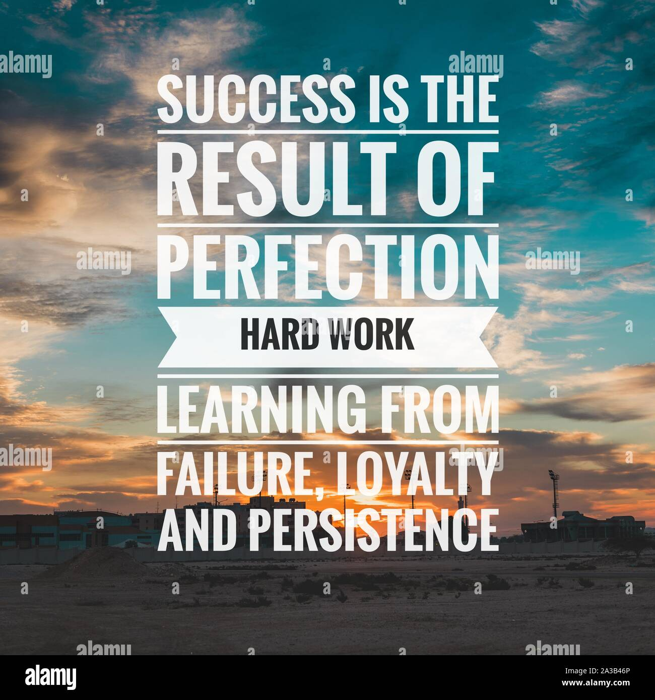 Motivational Quotes About Success And Hard Work With Images