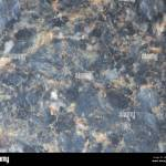 Dark Blue Marble Polished Surface Of Natural Stone With Multi Colored Splashes And Veins Close Up Background Texture Stock Photo Alamy