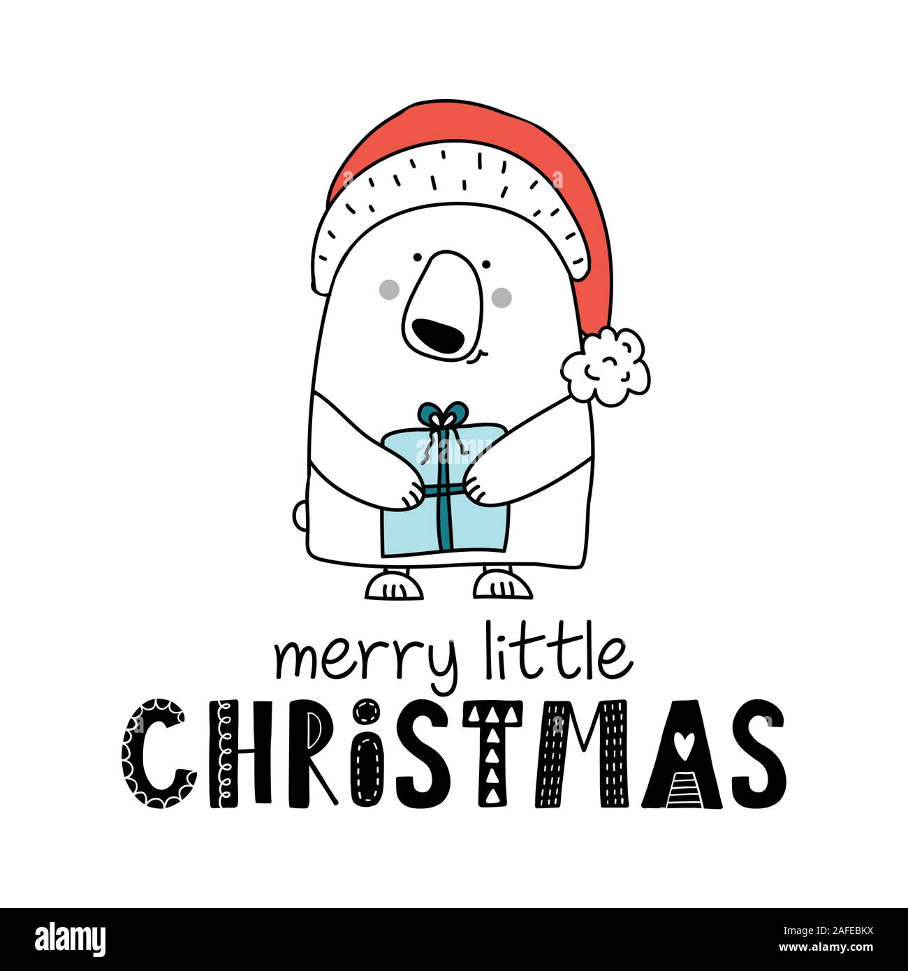 Polar Bear Poster Stock Photos Polar Bear Poster Stock Images
