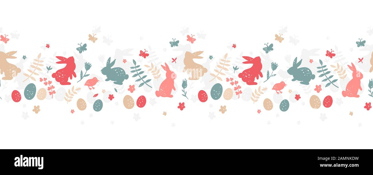 Abstract Doodles Background Vector Cut Out Stock Images Pictures