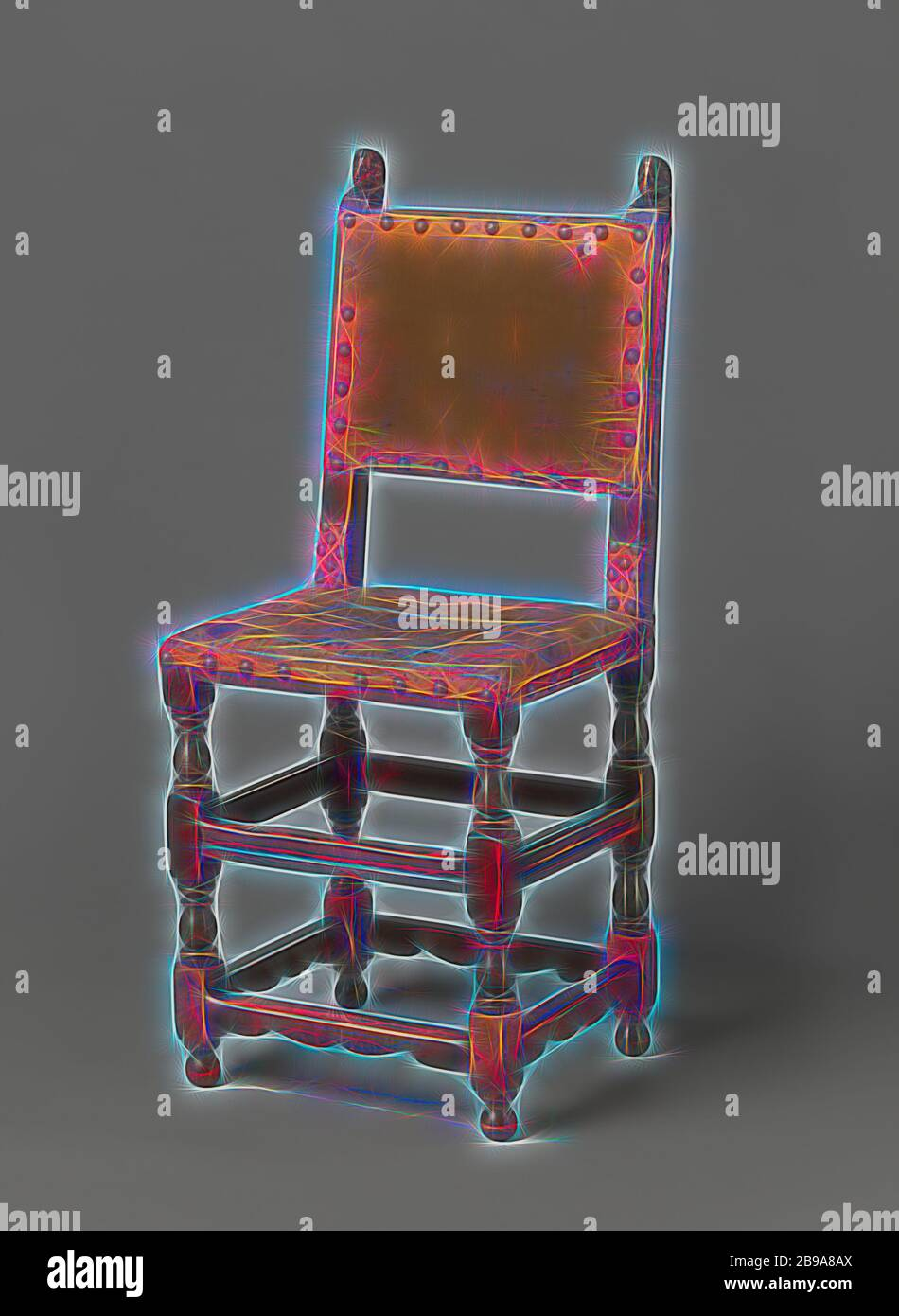 Yellow Velvet Chair High Resolution Stock Photography And Images Alamy