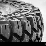 Tire Black And White Stock Photos Images Alamy