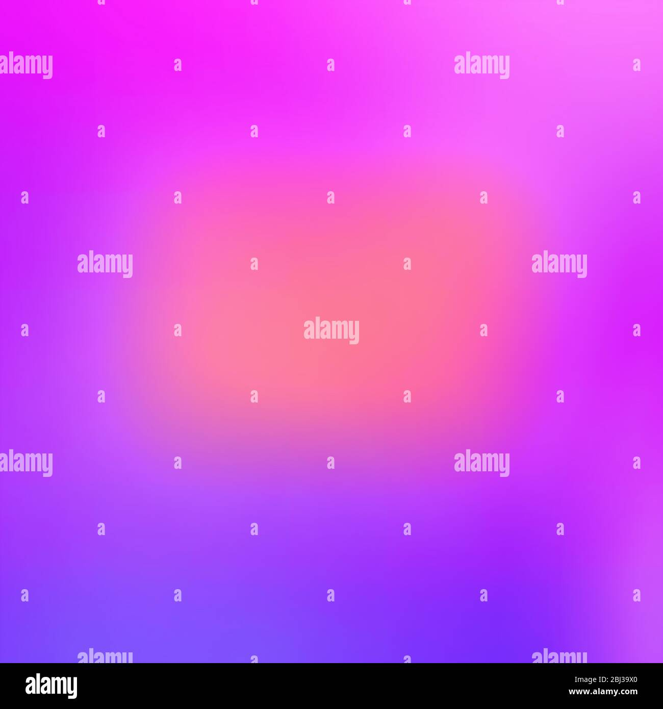 Vibrant Purple Blue Orange And Pink Colors Make This Digital Art Textured Effect Abstract Background Pop Stock Photo Alamy
