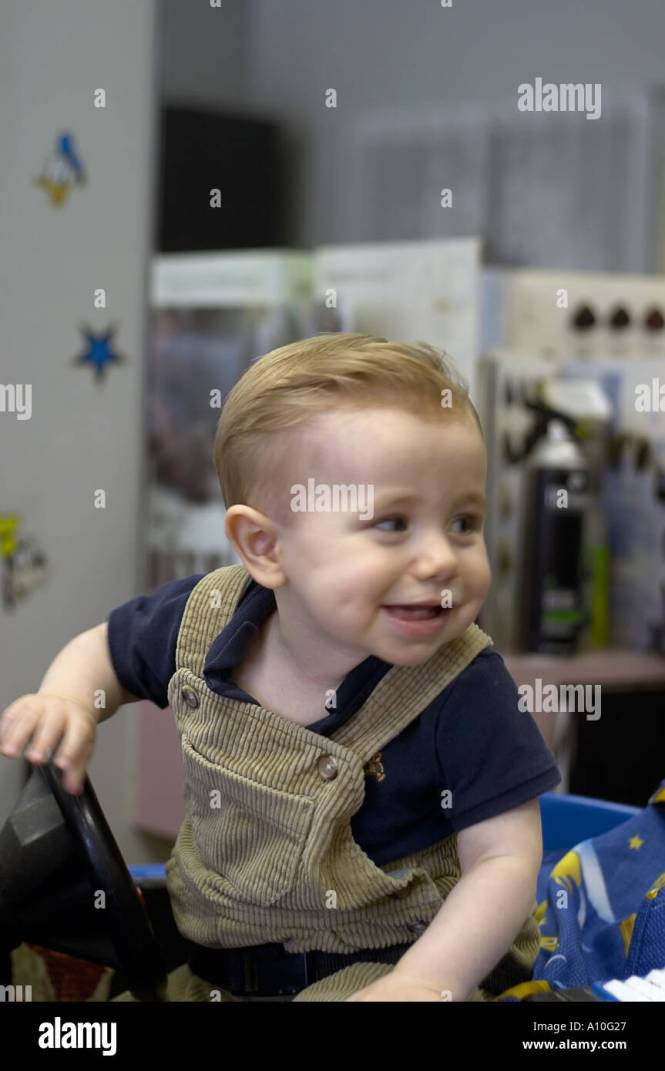 Haircuts For One Year Old Boy The Best Haircut Of 2018