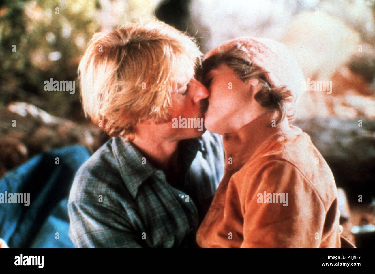 Fonda Robert And 1979 Redford Jane