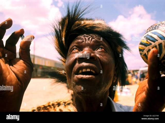 Image result for picture of a witch doctor