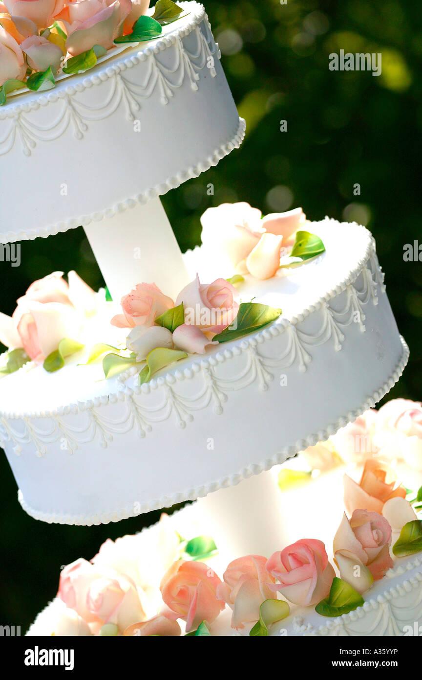 Wedding Hochzeit Torte Idee Hochzeitstorte Mal Anders Ohne
