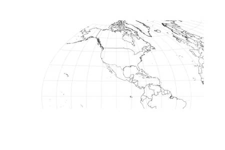 political map of europe black and white » Full HD MAPS Locations ...