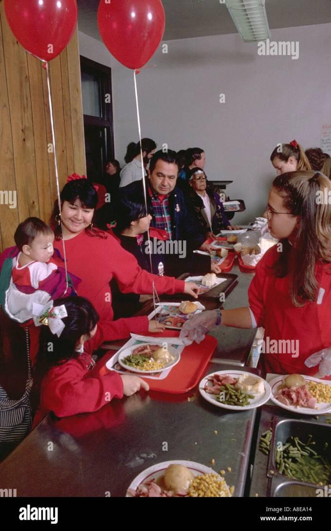 christmas dinner minneapolis | Christmaswalls.co