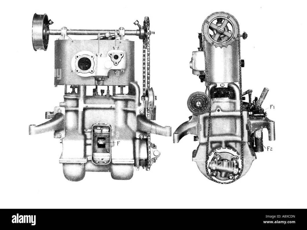 Auto Engine Diagram Schematics Wiring Diagrams