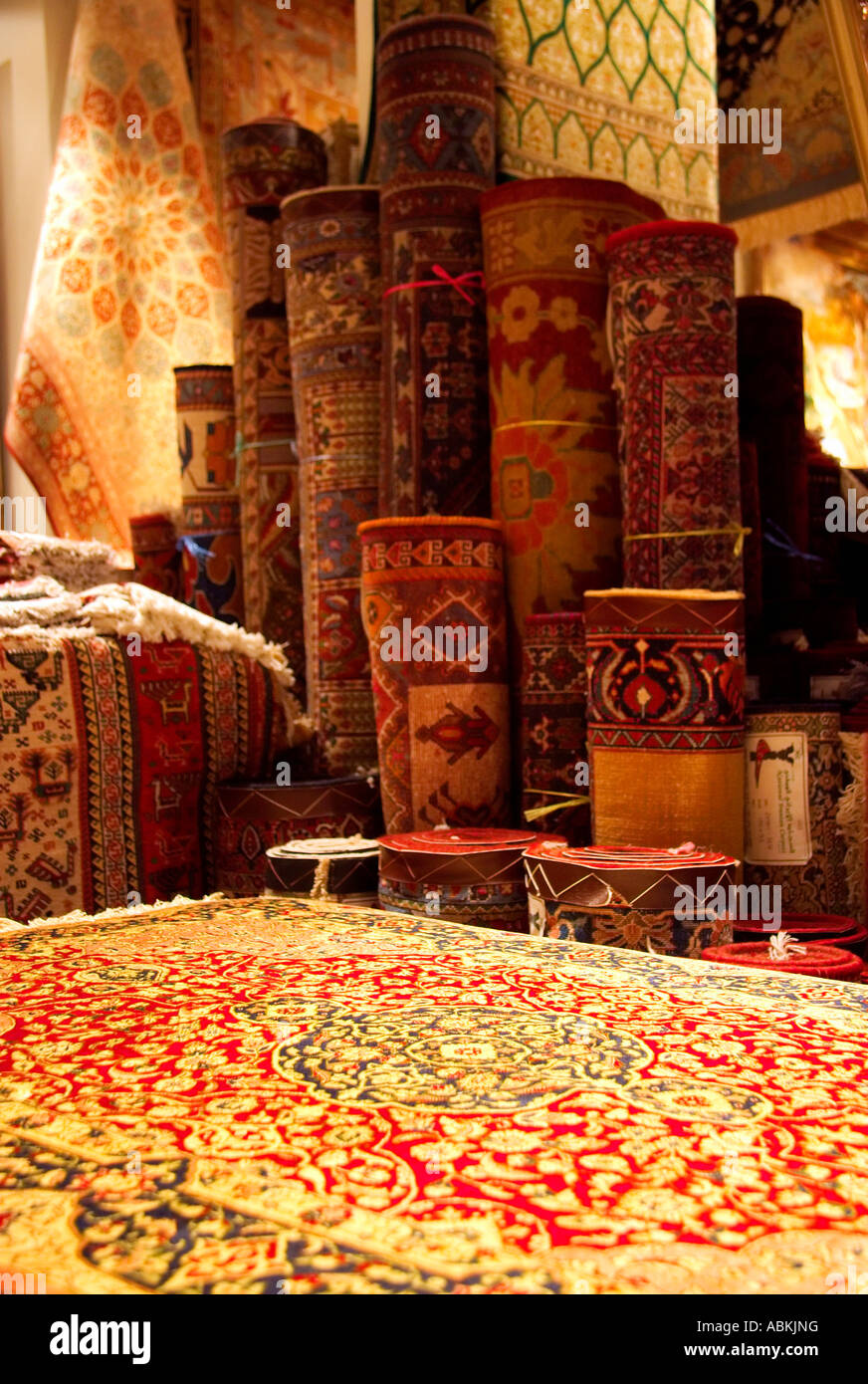 Persian Rugs Dubai Taraba Home Review
