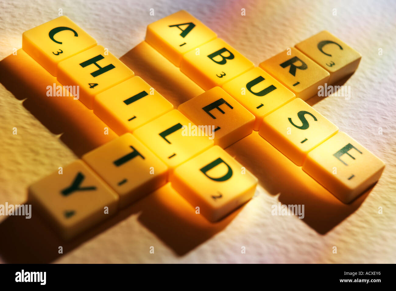 Spelling Game Children Stock Photos Amp Spelling Game