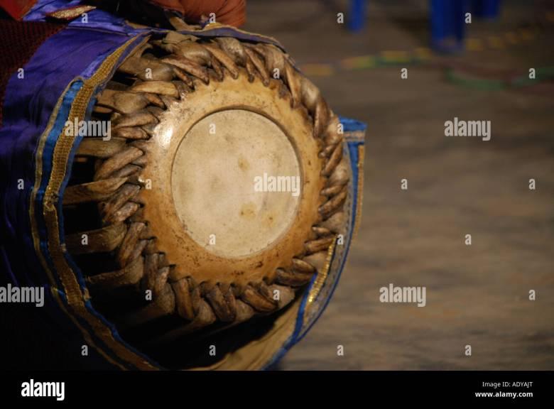 kerala percussion instrument stock photos & kerala percussion