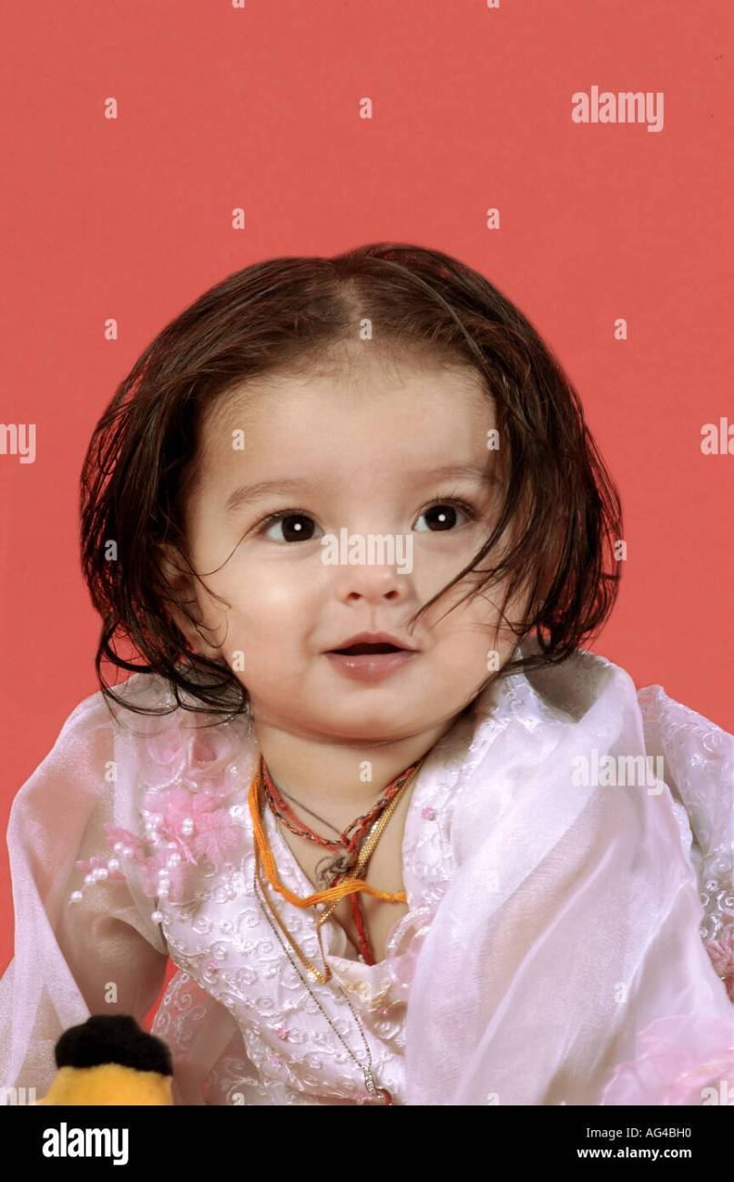small indian baby girl pictures | adsleaf