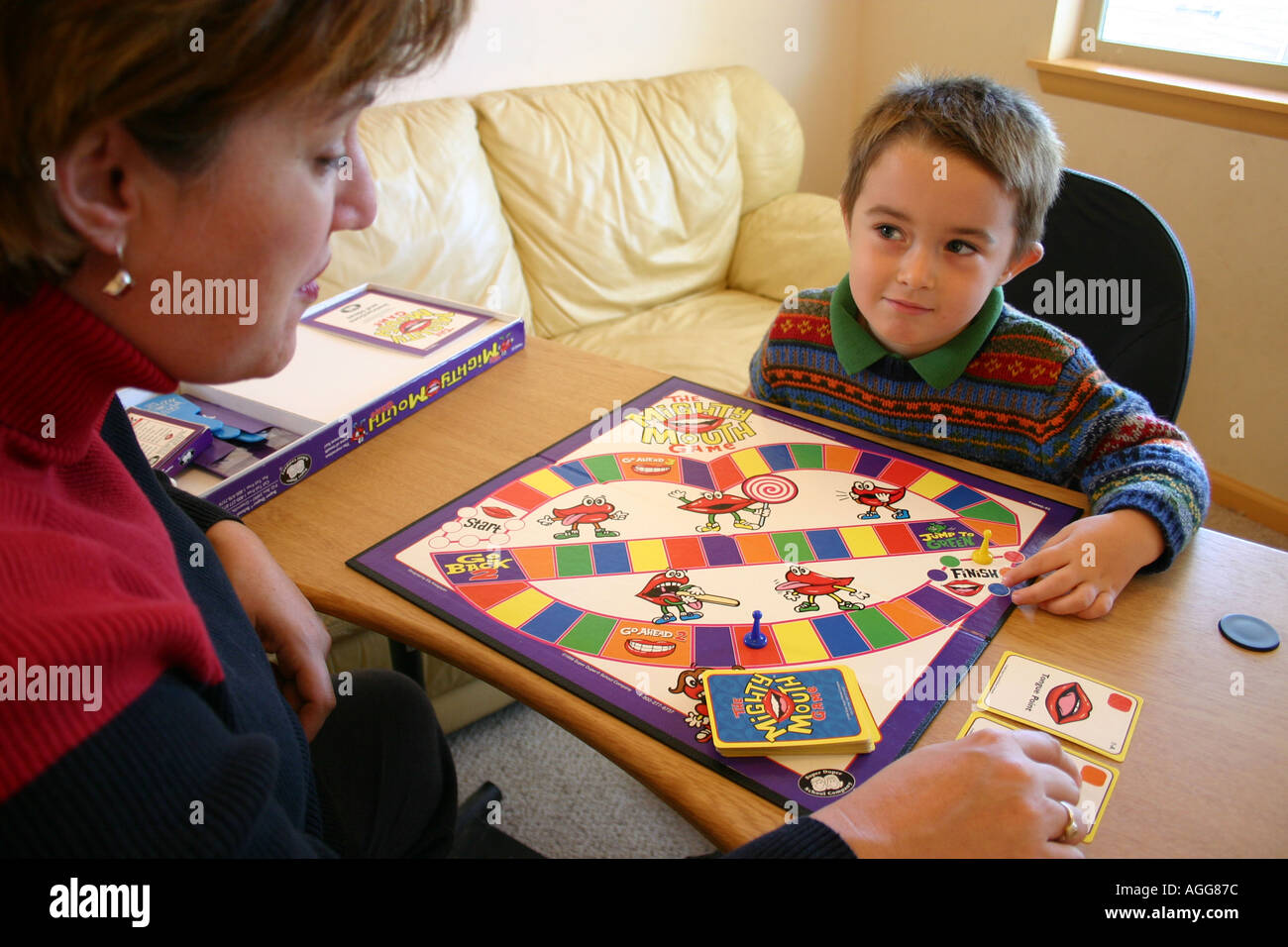Speech Therapy Articulation Children Games For F Sound New Interactive Activities Dvd Computer