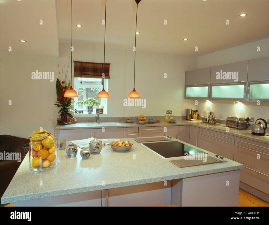 halogen or led lights in kitchen viewdulah co